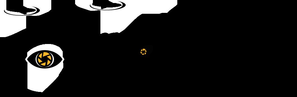 Logo ApplicaDrone