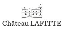 Logo-château-Lafitte